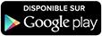 Télécharger sur GooglePlay