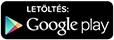 Letöltés a Google Play áruházból