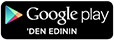 Google Play'den edin